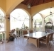 home for sale in herzliya pituach